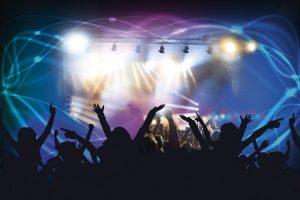 musikfestivaler vegas